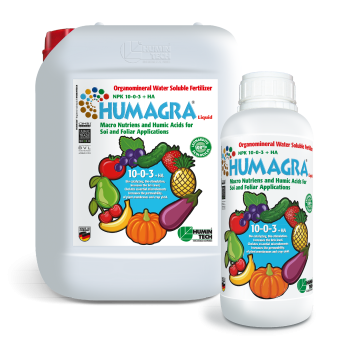 HUMAGRA NK 10-0-3+HA LIQUID