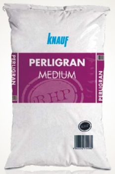 Perligran Medium 0-3 mm