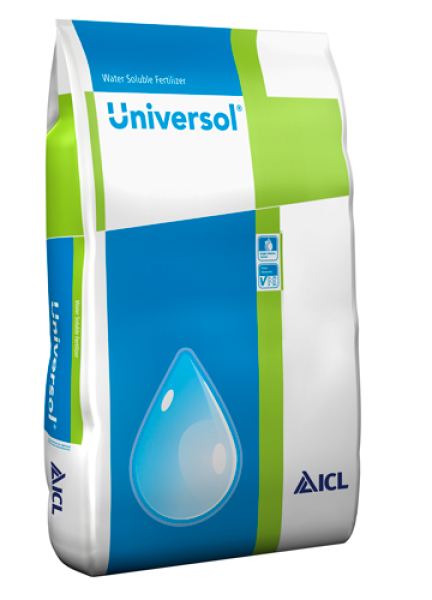 Universol Special 127 5-10-36+5MgO+TE 25 kg